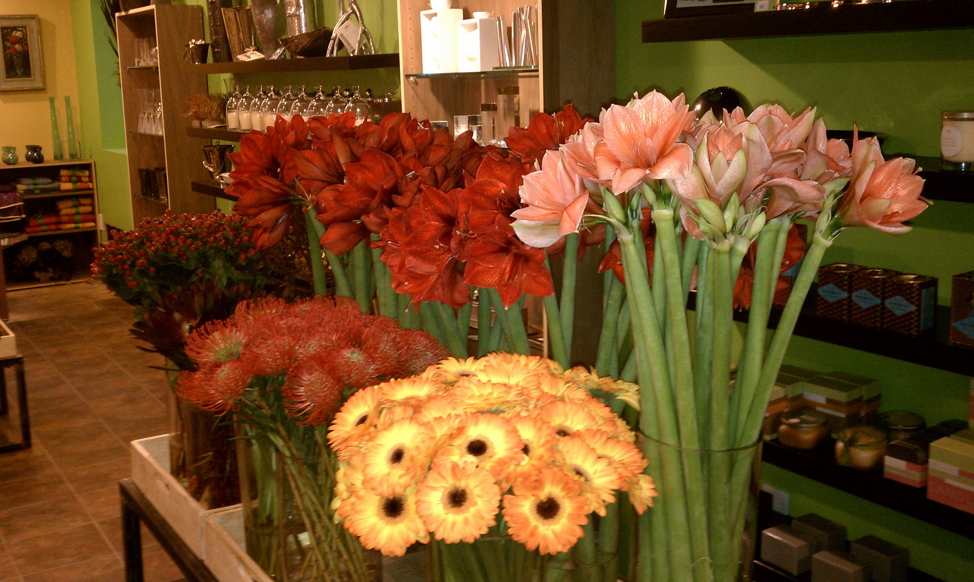 Get thee to a flower shop city garden ideas so get yourself to a flower shop izmirmasajfo
